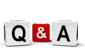 よくある質問・Q&A